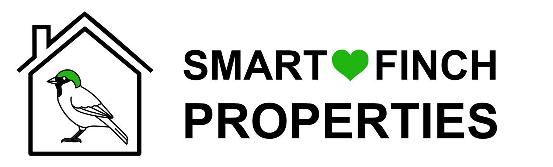 Smart Finch Properties