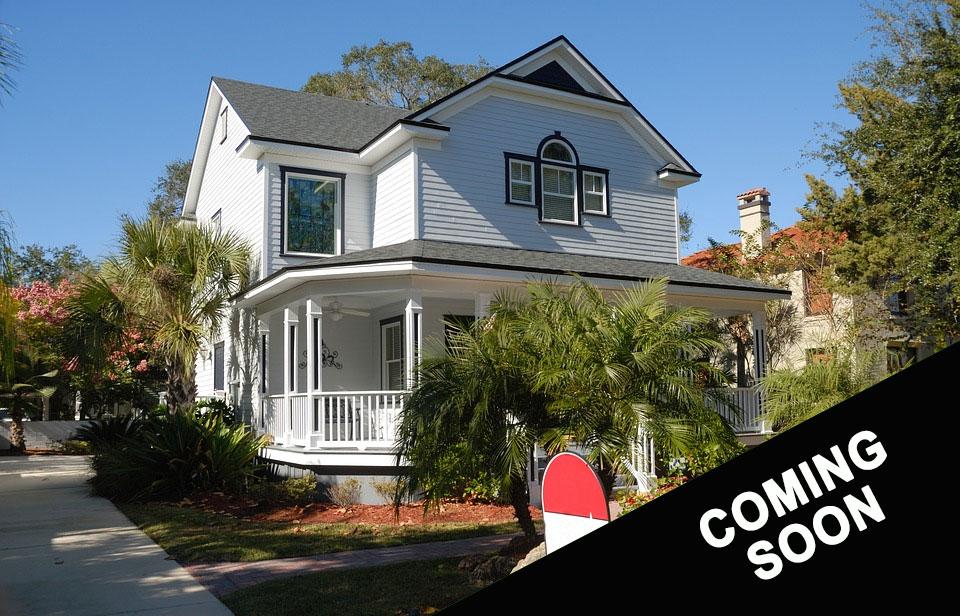 Home, Smart Finch Properties