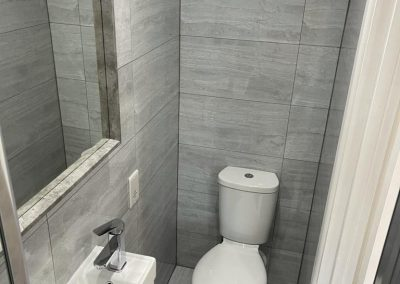 bathroom-room-2-property-leicester