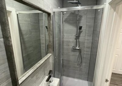 bathroom-room-5-property-leicester