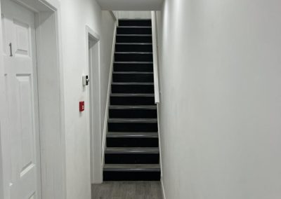 hall-property-leicester-2
