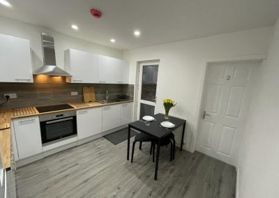 Kitchen-property-leicester-2