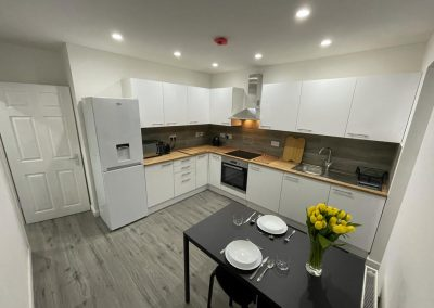 Kitchen-property-leicester
