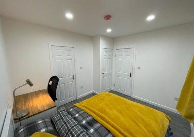 Room-1.1-interior