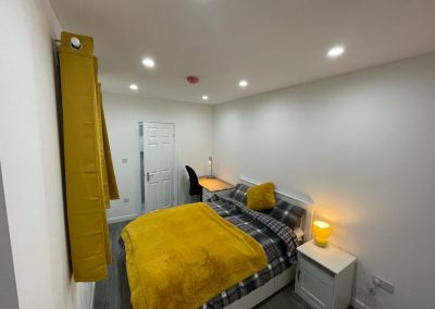 Room-2.3-interior