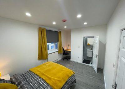 Room-3-interior-2