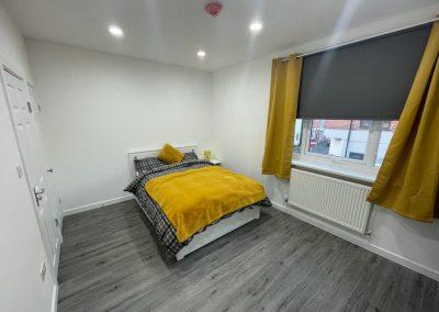 Room-3-interior-3