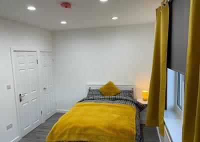 Room-3-interior-1