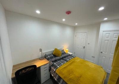 Room-5-interior