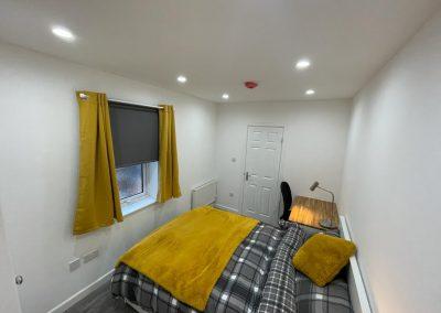 Room-5-interior-2